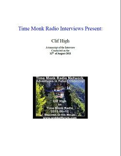 Cover_Sheet_Transcript_20110812.jpg