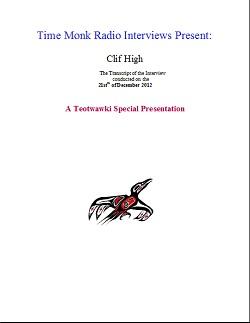 Cover_Sheet_Transcript_20121221.jpg