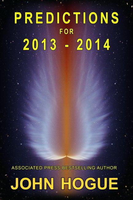 p42013-2014-cover-tag-bloc-1400X2100.jpg