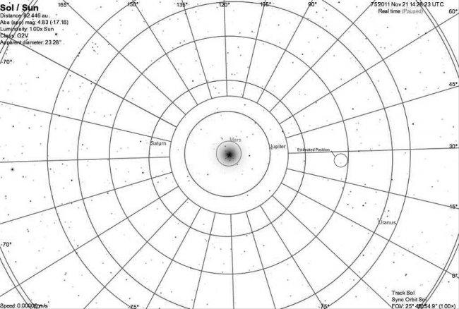 Position 2bw850px.jpg