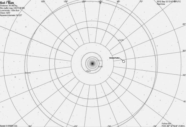 Position 3bw850px.jpg